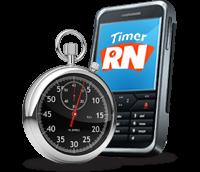 timerphone