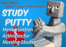 Study Putty